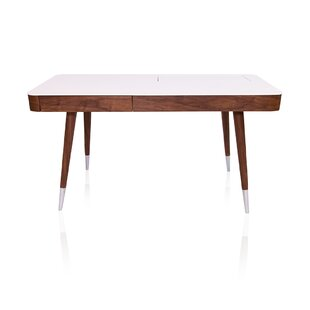 Living Writing Desk by UrbanMod Best Design