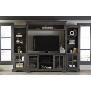 Top Reviews Zurich Entertainment Center for TVs up to 65 by Three Posts Reviews (2019) & Buyer's Guide