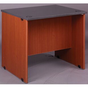 Library Desk Shell by Stevens ID Systems Best #1