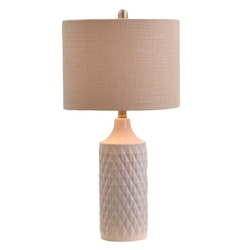 "Burrows 26.5"" Table Lamp"