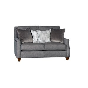 Tolland Loveseat by Chelsea Home Furniture