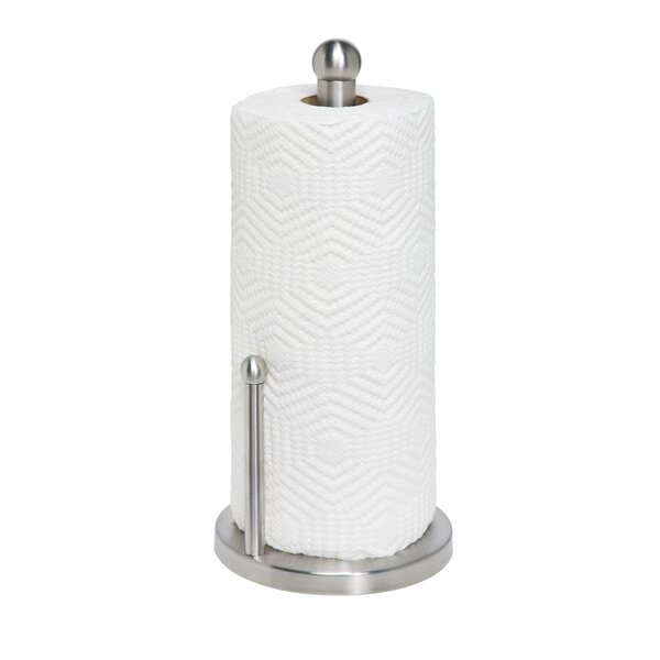 Paper Towel Napkin Holders