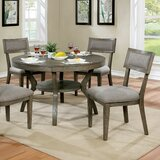 Horan Round Table by Gracie Oaks