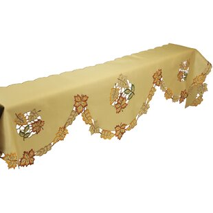 Wendling Mantle Scarf by Astoria Grand