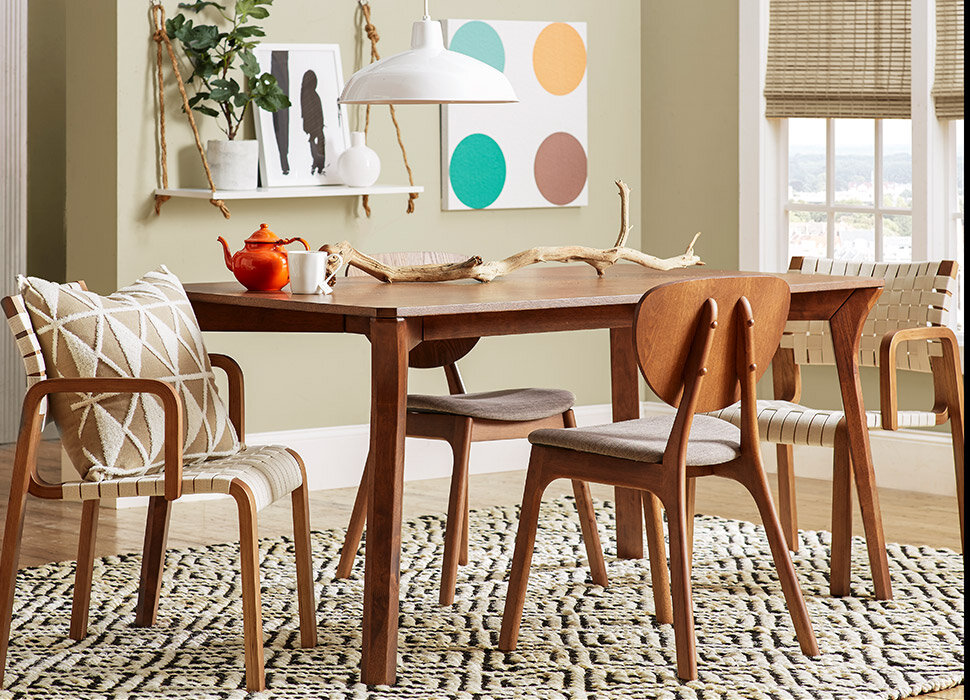 Super How To Mix Match Dining Room Chairs Joss Main Pabps2019 Chair Design Images Pabps2019Com