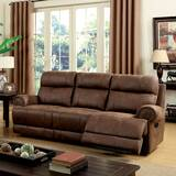 https://secure.img1-fg.wfcdn.com/im/79750192/resize-h160-w160%5Ecompr-r70/3965/39658369/blakeway-reclining-sofa.jpg