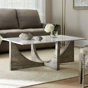 Hooker Furniture Coffee Table