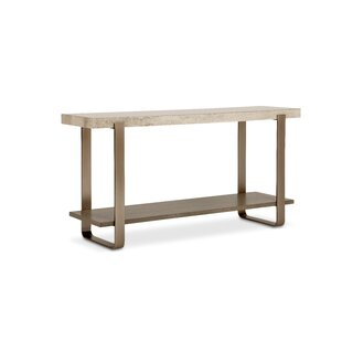 Albright TV Stand for TVs up to 55