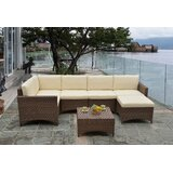 https://secure.img1-fg.wfcdn.com/im/79751853/resize-h160-w160%5Ecompr-r85/8815/88158594/Nelligan+Modular+4+Piece+Sectional+Seating+Group+with+Cushions.jpg