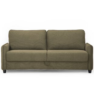 Great Olivia Sofa