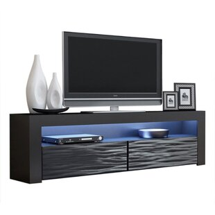 Read Reviews Ranallo TV Stand for TVs up to 70 by Orren Ellis Reviews (2019) & Buyer's Guide