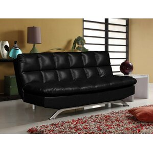 Wildon Home ? Lorenzo Convertible Sofa