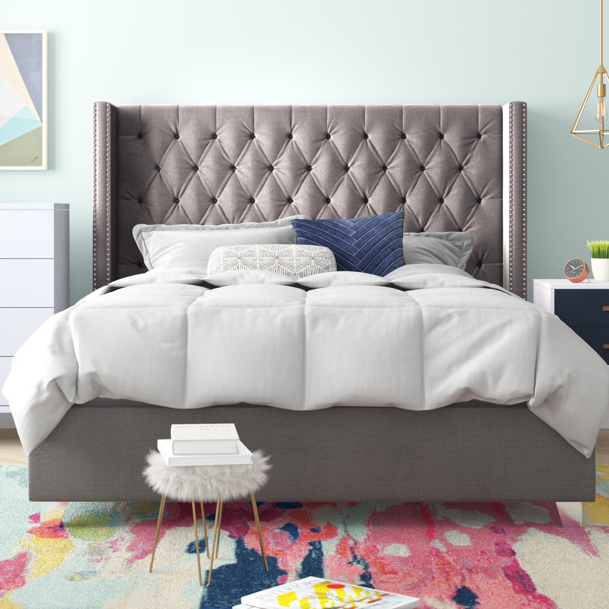 Teen Beds You Ll Love In 2021 Wayfair