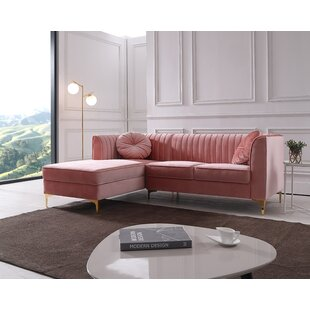 Itasca Modern Sectional
