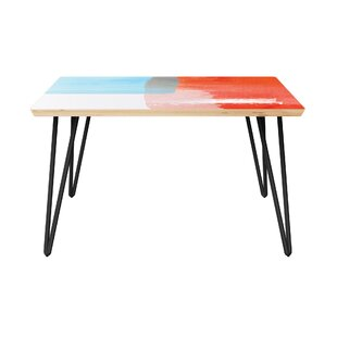 Estey Coffee Table by Corrigan Studio Read Reviews