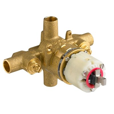 Find The Perfect Shower Valves Wayfair