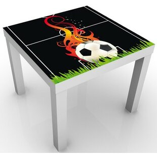 Delatorre Children's Activity Table By Happy Larry