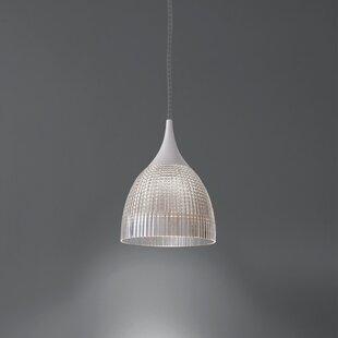 Artemide Lana 1-Light Cone..