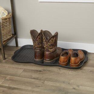 Wayfair Basics Boot Tray