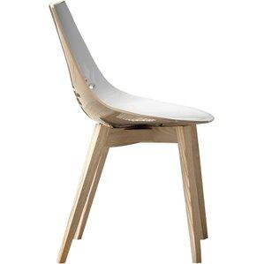 jam w side chairs