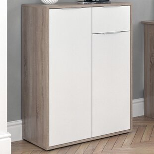 Mehrab 1 Drawer Combi Chest By 17 Stories