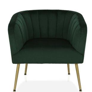 Owsley Barrel Chair