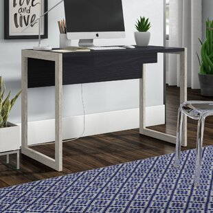 Rohan Rectangular Desk