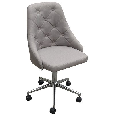 Abbigail Task Chair by Grovelane Teen