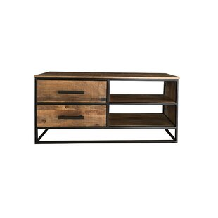 Melynda TV Stand For TVs Up To 48