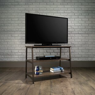 Ermont TV Stand Laurel Foundry Modern Farmhouse