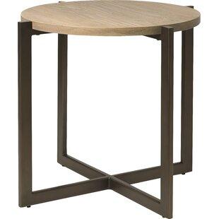 Brownstone Furniture Larkspur End Table