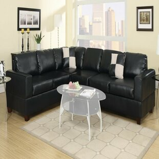 Chawla Reversible Modular Sectional