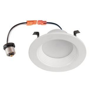 Italuce LED Dimmable Light 4