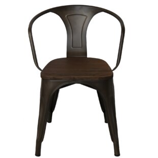 Read Review Atlas Upholstered Dining Chair By Orren Ellis Customer Reviews