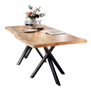 Gabriella Dining Table By Union Rustic