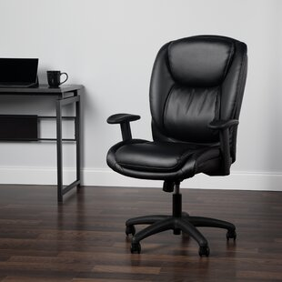 Ciotti Executive Chair
