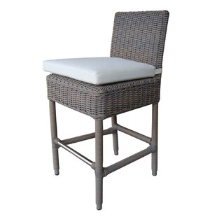 Boca 30 Bar Stool Padmas Plantation