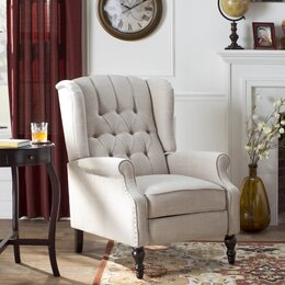 Cool Living Room Chairs. Chairs  Recliners Living Room Furniture You ll Love Wayfair
