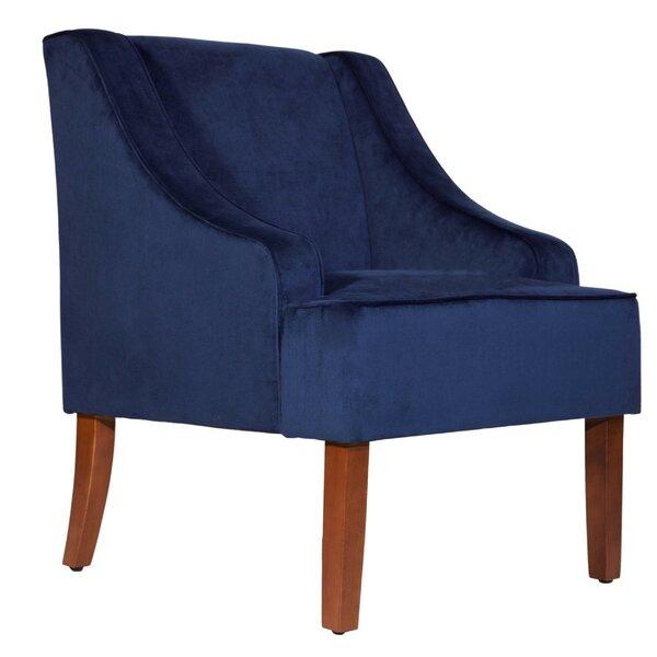 Awe Inspiring Aqua Accent Chair Wayfair Ca Inzonedesignstudio Interior Chair Design Inzonedesignstudiocom