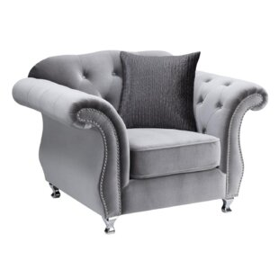 Drury Armchair