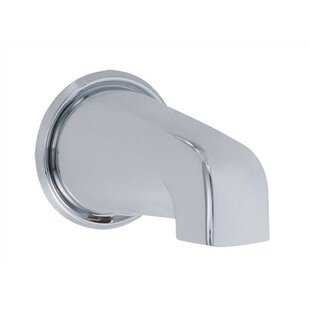 Danze® Wall Mount Tub Spout