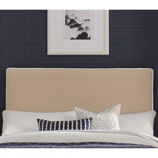 Ebern Designs Callier Perfect Fit Square Headboard Pillow