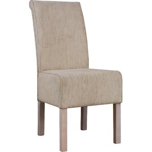 Hopewell Side Chair (Set of 2) by Bay Isl..