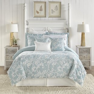 Croscill Home Fashions Wil..