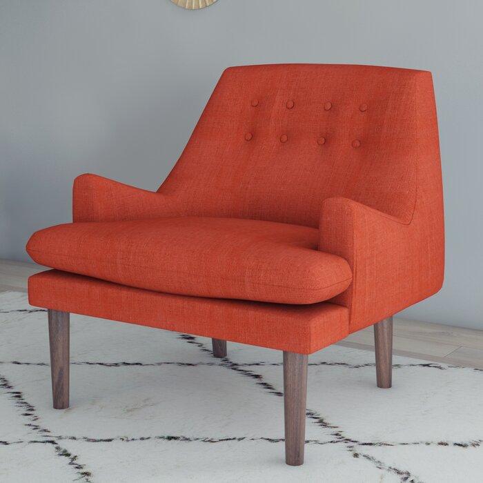 Brilliant Carncome Armchair Ibusinesslaw Wood Chair Design Ideas Ibusinesslaworg
