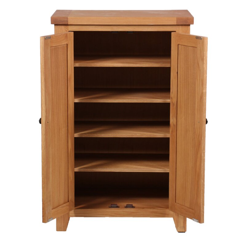 plastic online cabinet shop ideas missouricri storage pictures hot shoe clear transparent shoes rack org sale for cupboard