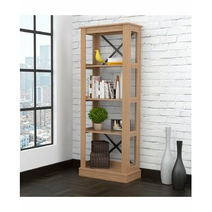 Brampt Etagere Bookcase by..