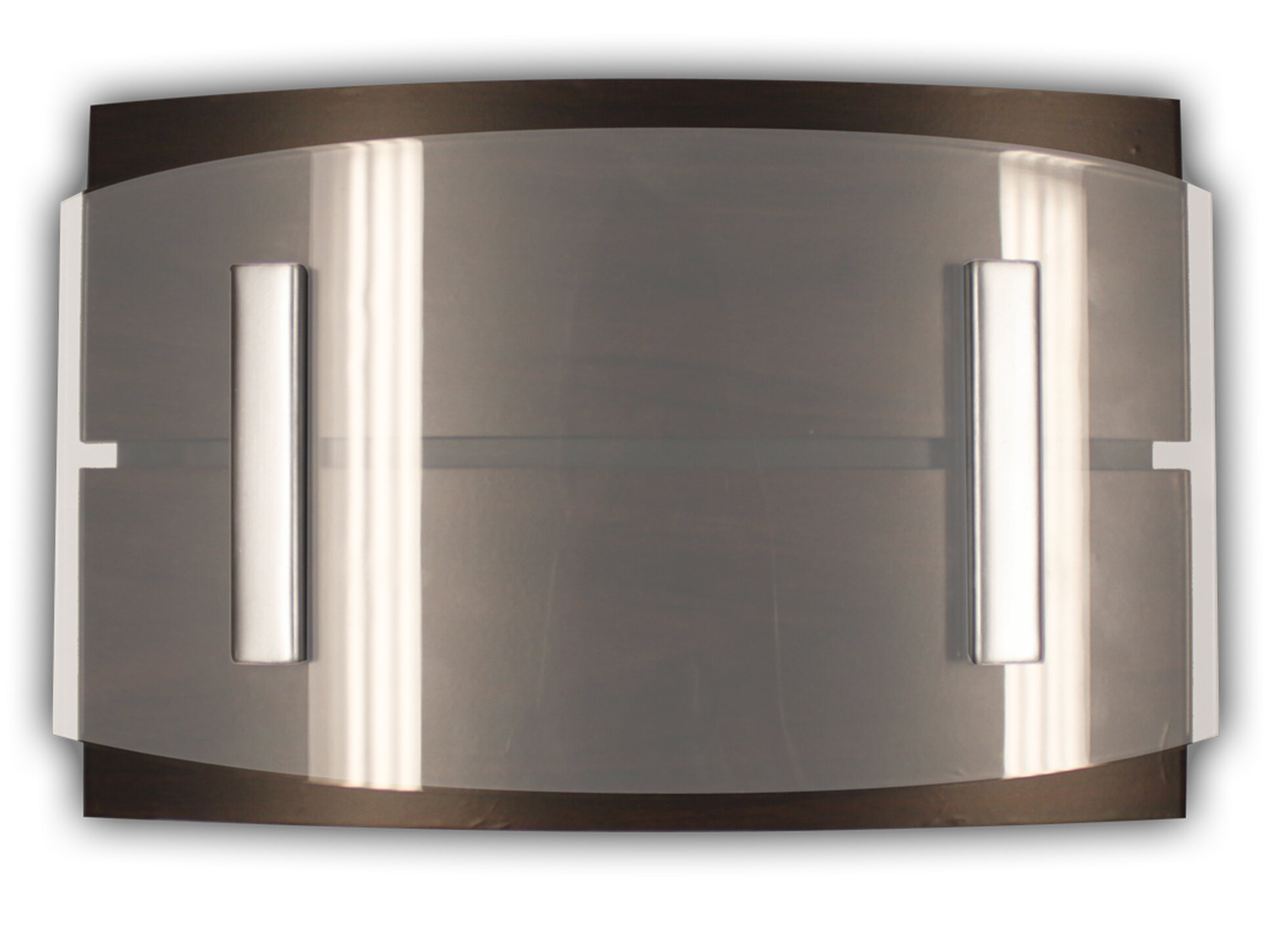 Heath-Zenith Wireless Battery Operated Chime Kit | Wayfair