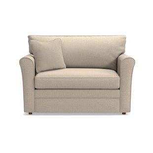 La-Z-Boy Leah Chair and a ..