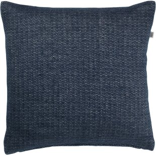 Cleaves Outdoor Cushion Image